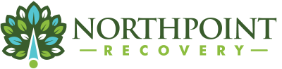 Northpoint Recovery